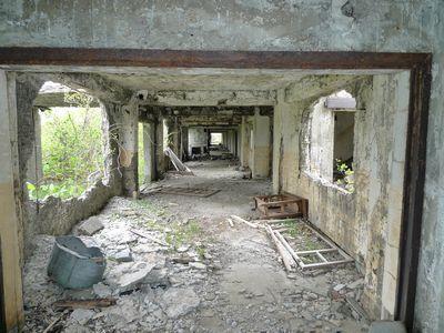 9664e0de31ec83 次は、太平洋戦争の激戦地(大嘘)。